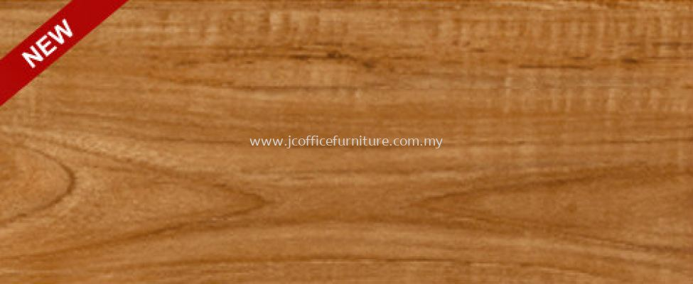 Korea Vinly Flooring - Soft Wood Spanish Cedar 3911