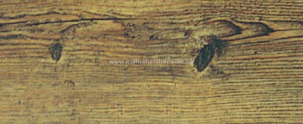 Korea Vinly Flooring - Interior Wood Dubai Avenue 4832