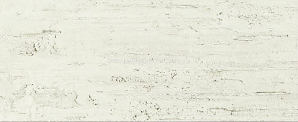 Korea Vinly Flooring - Interior Wood Beijing Crescent 4983