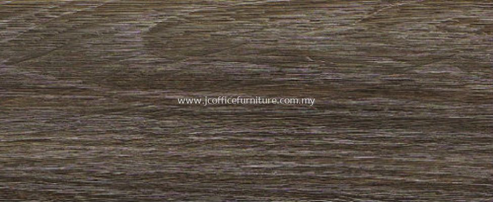 Korea Vinly Flooring - Basic Wood Satinwood 3714