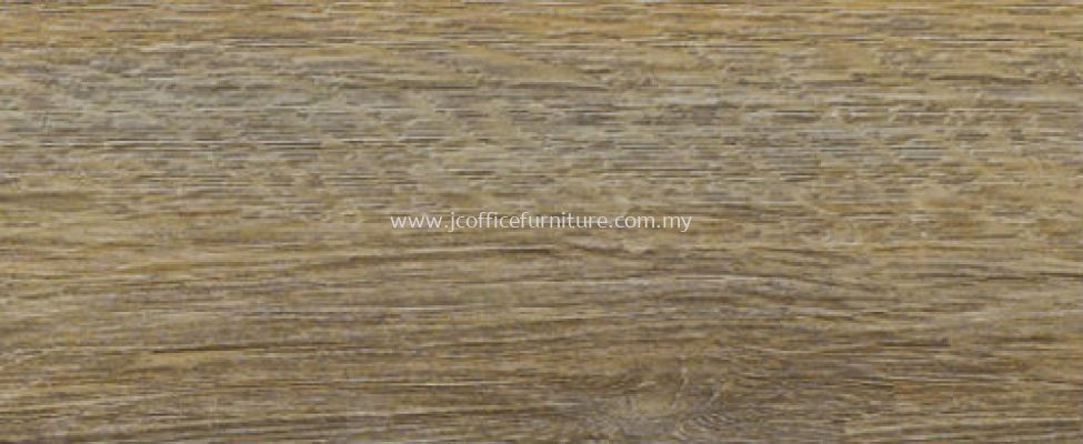 Korea Vinly Flooring - Basic Wood Asian Satinwood 3713