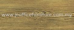 Korea Vinly Flooring - Interior Wood Chicago Parade 4841 KOREA VINYL ROLL / TILE FLOORING
