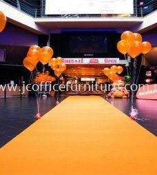 Event Carpet Expo 2