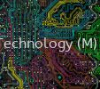 PCB Layout PCB Layout Mechatronics System