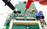 产品维修 产品维修 Mechatronics System