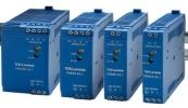 DRB Series, TDK - Lambda DIN Rail Power Supply Power Supplies