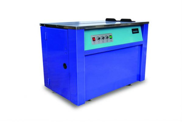 AS-11N/ YS-A1/J50 Semi-automatic Strapping Machine