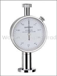 Analog Durometer (SHORE C ) (PRE0002)
