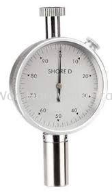 Analog Durometer (SHORE D ) (PRE0003)