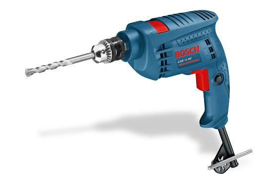 Bosch GSB 10 RE Professional Impact Drill Bosch