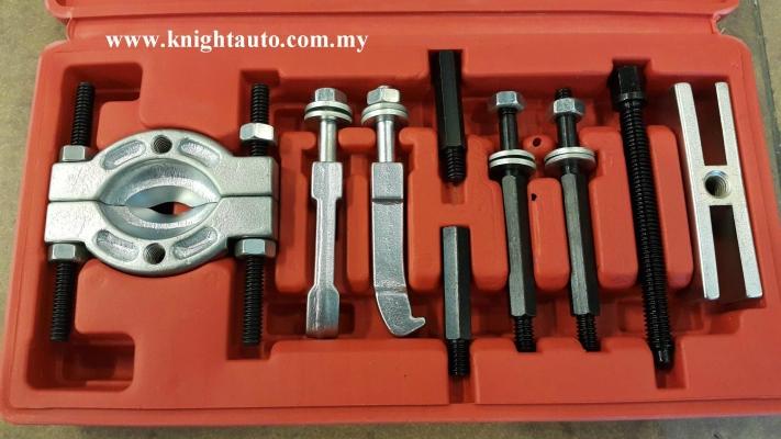 Separator Compact Bearing Set ID668096