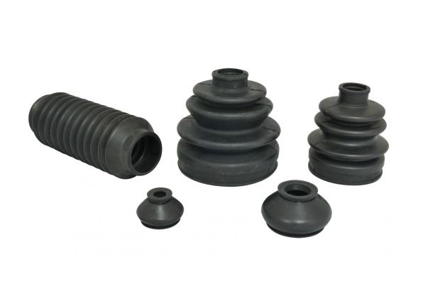 Drive Shaft Rubber Cover