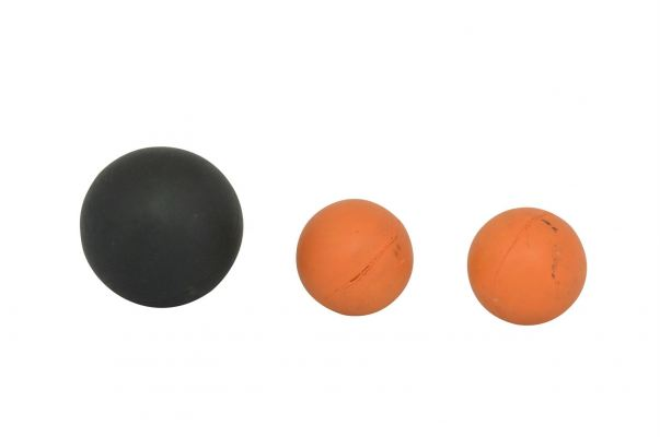 Float Rubber Ball