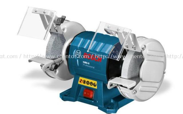Bosch GBG 6 Professional