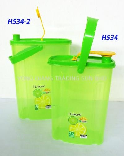 H534 / H534-2