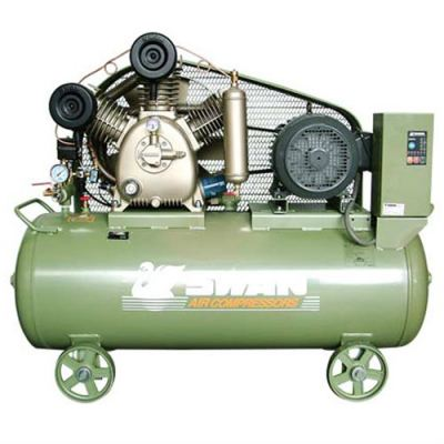Swan 10HP High Pressure Air Compressor