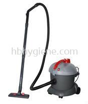 Viper vacuum (SD18)