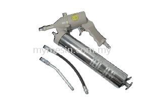 1A636 Air Grease Gun [Code : 8627]
