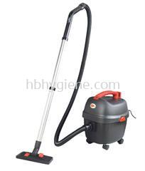 Viper vacuum (ECO 15)