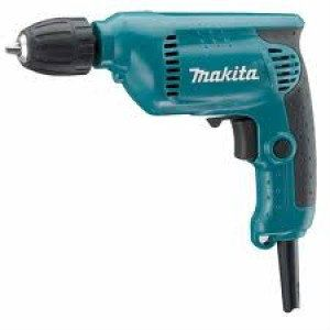 MAKITA 6413 10mm Drill ID007070