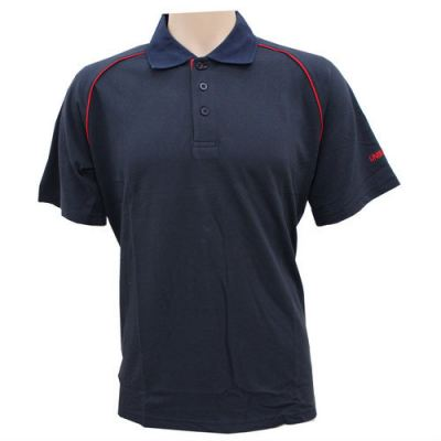 UCT001 navy+red