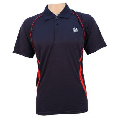 UCT008 navy,red