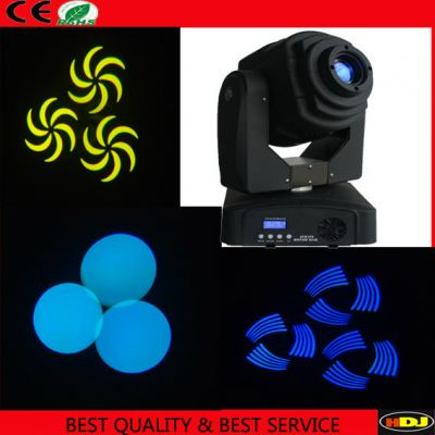 N-Y008 Professional wholesale LED 60W moving head light