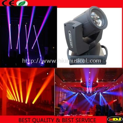 N-B200 Most popular stage 200W fast moving head beam light