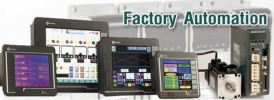 SHIHLIN HUMAN MACHINE INTERFACE EC207-CT0S 7' TOUCH SCREEN HMI MALAYSIA SINGAPORE BATAM INDONESIA  SHIHLIN TOUCH SCREEN HMI