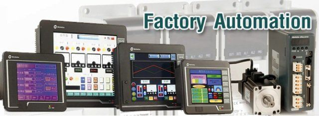 SHIHLIN HUMAN MACHINE INTERFACE EC207-CT0S 7' TOUCH SCREEN HMI MALAYSIA SINGAPORE BATAM INDONESIA