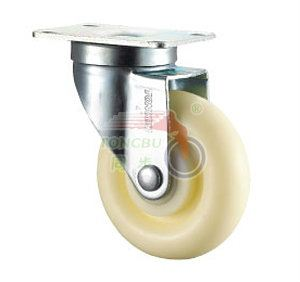 Z10-01-075-212N Medium Duty Caster Series Casters
