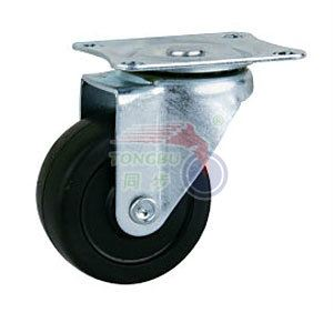 Z06-01-032-576B Light Duty Caster Series Casters
