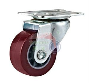 Z06-01-025-306C Light Duty Caster Series Casters