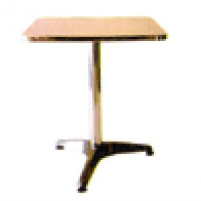 Cafe Table SS60 / SS80