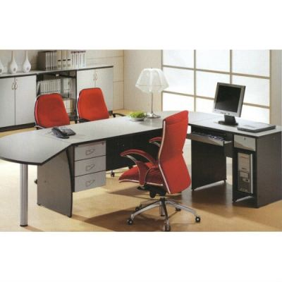 Artak Design Executive Desk VII (Changer 2 VII)