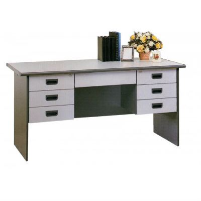 Standard Table IV (PP 5005)