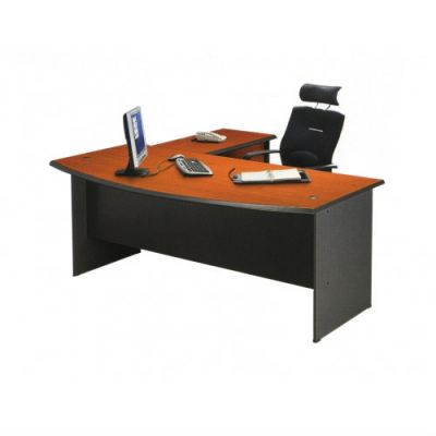 Executive Desk VII (M-Seies)