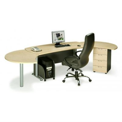 T2 Executive Table-06