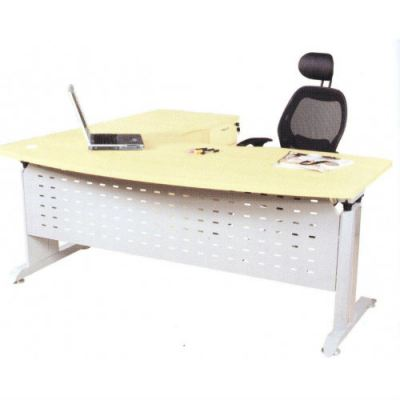 IKT-L-Shape Table I