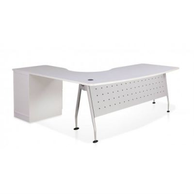 L-Shape Table IV