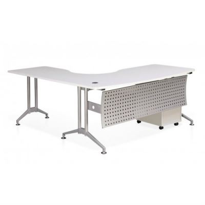 L-Shape Table I