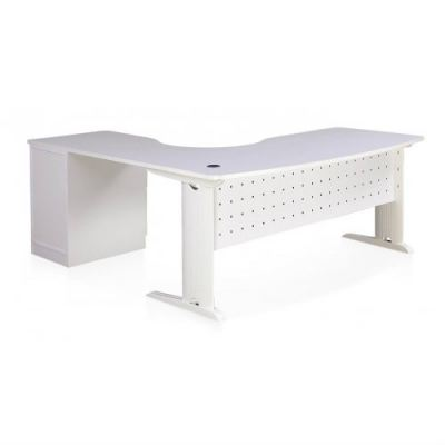 L-Shape Table V