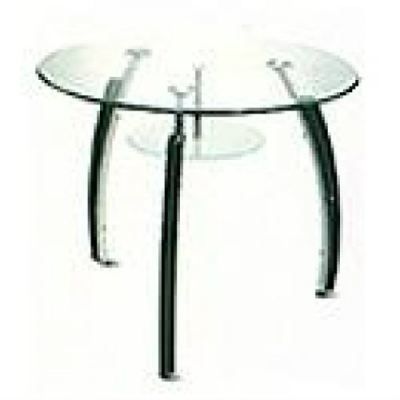 Round Discussion Table (Model:NT-10)