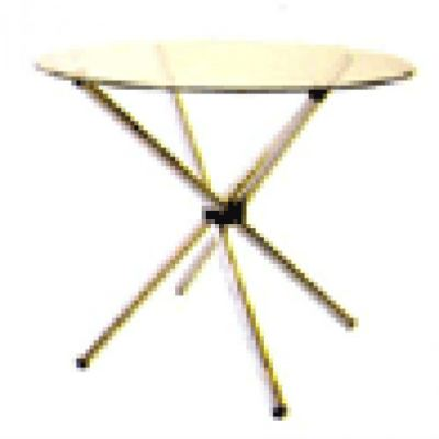 Round Discussion Table (Model:GR-90)