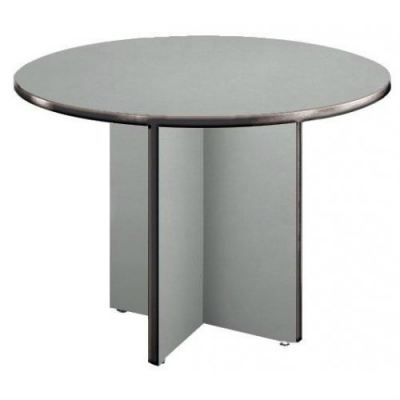 Round Discussion Table (Model:VR90/120)