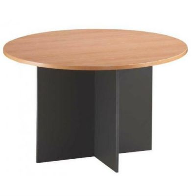 Round Discussion Table (Model:GR 90/120)
