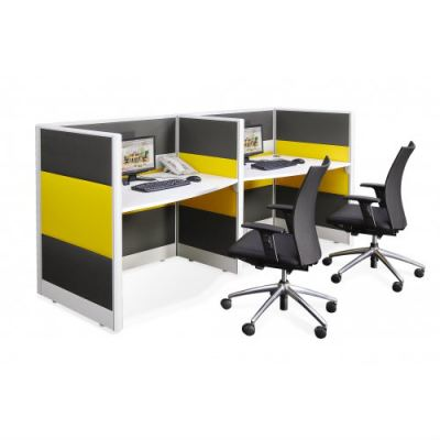 Block System Workstation 6 (UA Workstation VI)