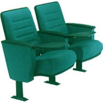 Auditorium Chair IV (Delta)