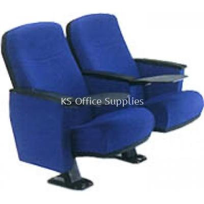 Auditorium Chair I (Trend)