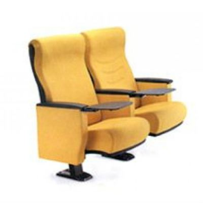 Auditorium Chair X (Omega T4)